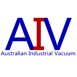 Australian Industrial Vacuum