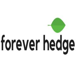 Forever Hedge