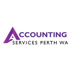 Accounting Services Perth