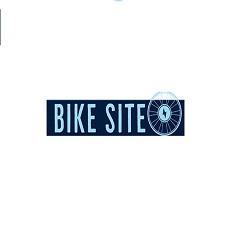 Bike Site