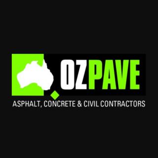 Ozpave Aust Pty Ltd