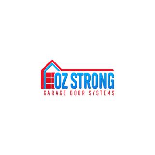 OZ Strong
