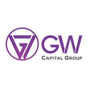 GW Capital Group