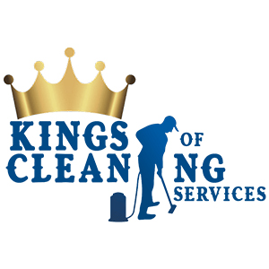 Kings of Cleaning