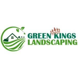 Green Kings Landscaping