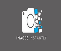 Images Instantly