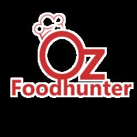 webozfoodhunter