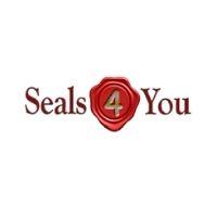 seals4you