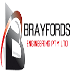 Brayford's Engineering