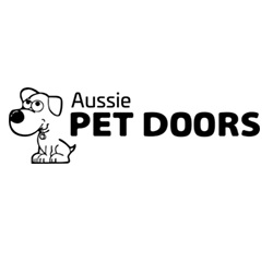 Aussie Pet Doors