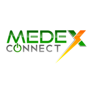 Medex Connect Pty. Ltd.
