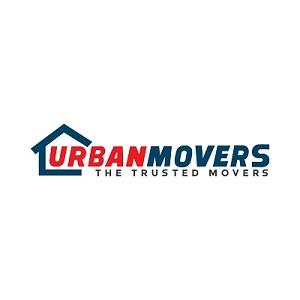 Urban Movers