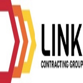 Link Contratoring Group