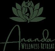 anandawellness retreat