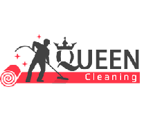 Queen Carpet Cleaning