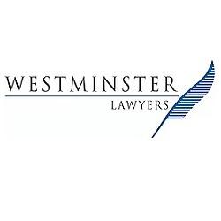 West Minster
