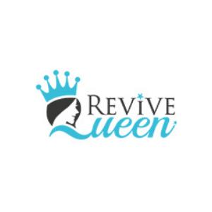 Revive Queen