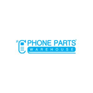 Phone Parts Warehouse Pty Ltd