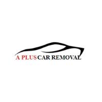 Aplus car Removal