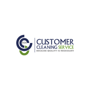 Customer Cleaning Service