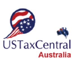 US Tax Central Pty Ltd