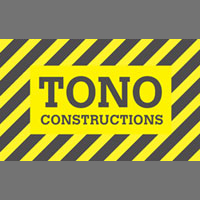 TONO Constructions