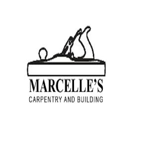 Marcelle Bagu