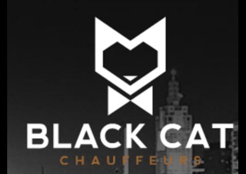 Black Cat Chauffeurs