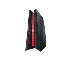 Take your gaming experience to the next level with ASUS ROG G20CB Core i7 Gaming PC