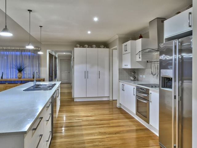Best Flooring Solutions : The best flooring solution is here melbourne