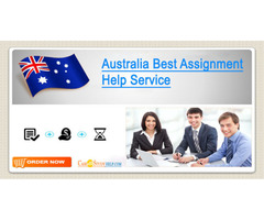Get Online Support by Casestudyhelp.com for Programming Assignments help at Australia