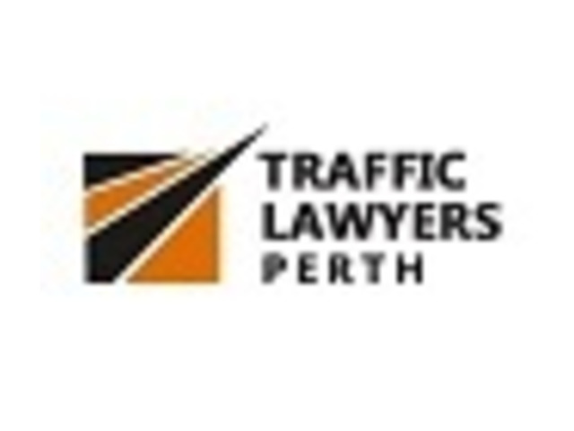License Suspended issues?Get legal help - 1