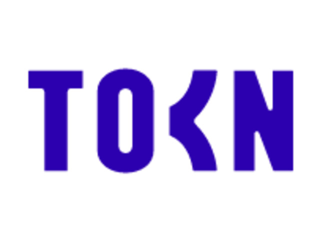 TOKN. - 1