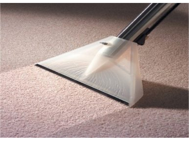 Carpet Cleaning in Canberra  | 02 61300 966 - 1