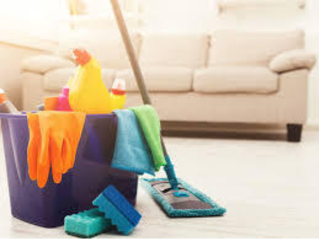 Looking For Cheap Vacate Cleaning Services in Greenvale - 2