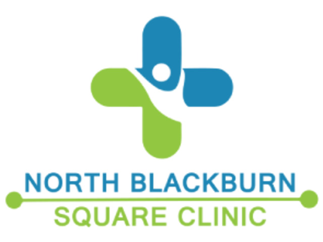 Physiotherapy In Doncaster | North Blackburn Square Clinic - 1