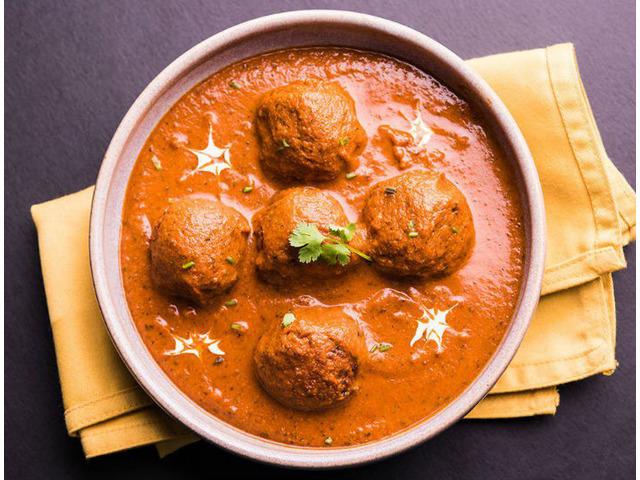 Tasty Indian Food  5%  0FF @ CHANDIGARH CHULHA- St Albans - 4
