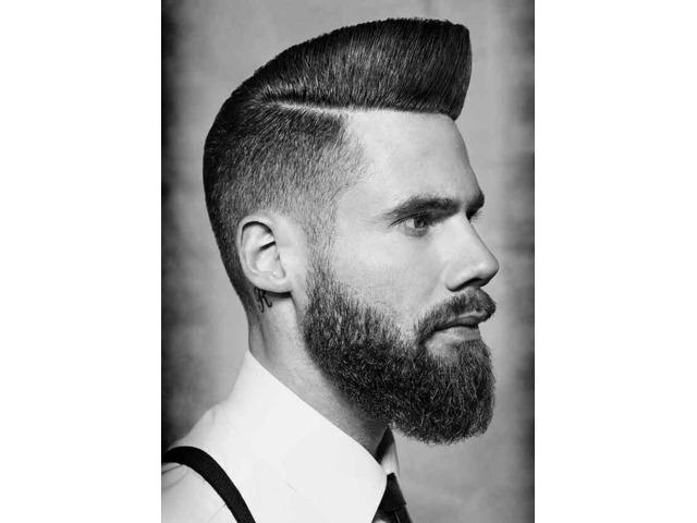 Best Barbering Courses Melbourne - 1