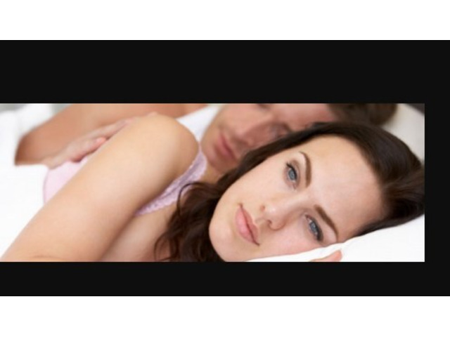 Sex Therapy in Adelaide  - Ph. 08 8364 3811 - 1