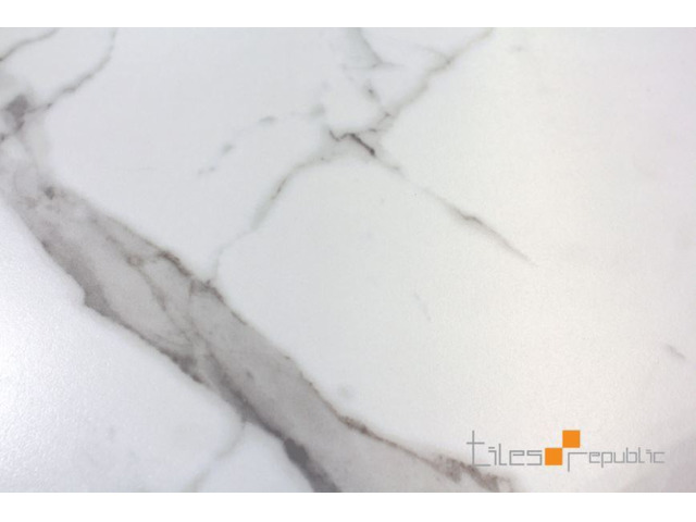 Purchase Outdoor Tiles in Melbourne - 1