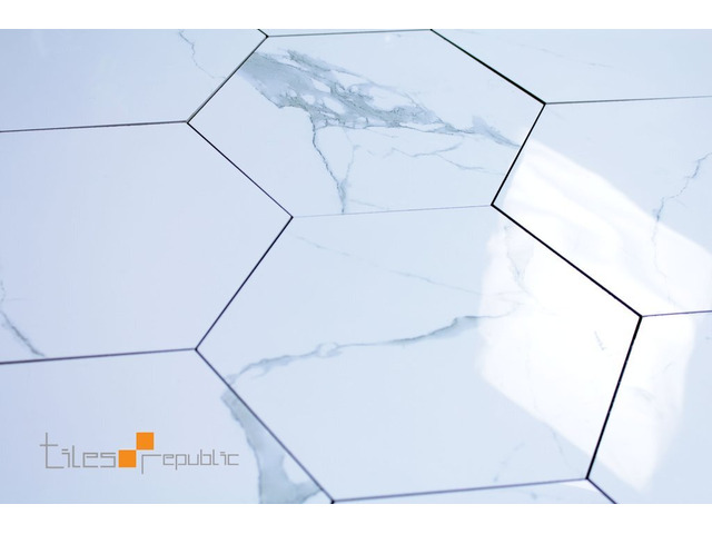 Purchase Outdoor Tiles in Melbourne - 2