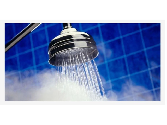 Hot Water Systems Adelaide - 1