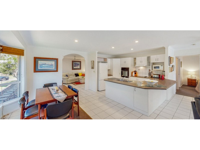 Four Bedroom Home for Sale in Olive Court Tewantin - 2