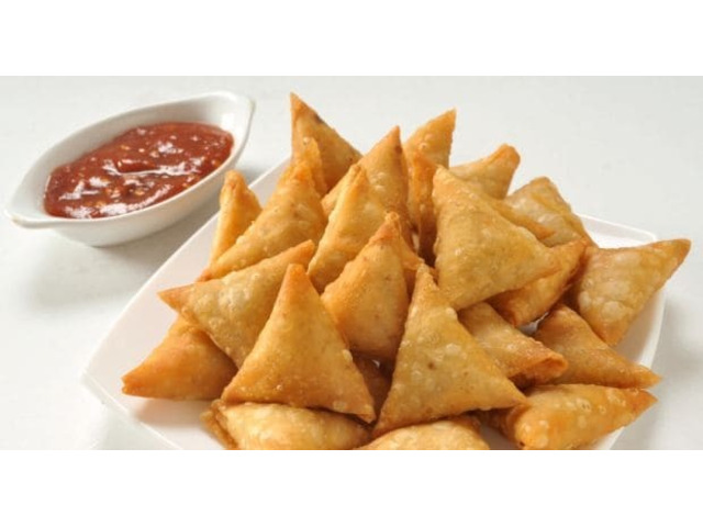 5% OFF - Hari Krushna Fries HKF Ferntree Gully Takeaway, VIC - 2
