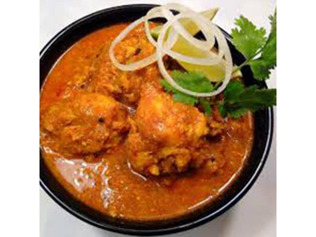 Delicious Indian foods @ Balti Biryani - Holland Park – 15% off - 2