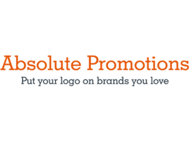 Customized promotional vests Perth - 1