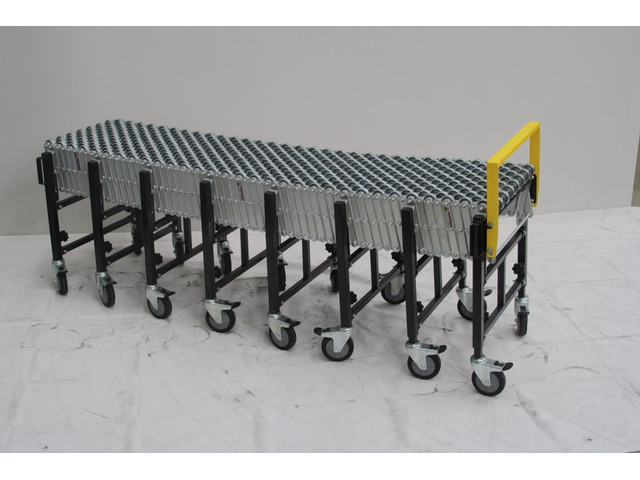 Top Heavy Duty Shelving On Sale Melbourne - 2