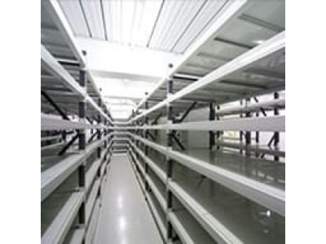 Top Heavy Duty Shelving On Sale Melbourne - 7
