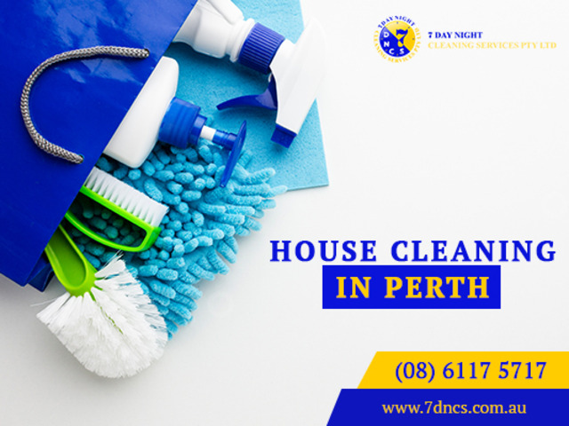 House Cleaning | Home Cleaning Services - 1
