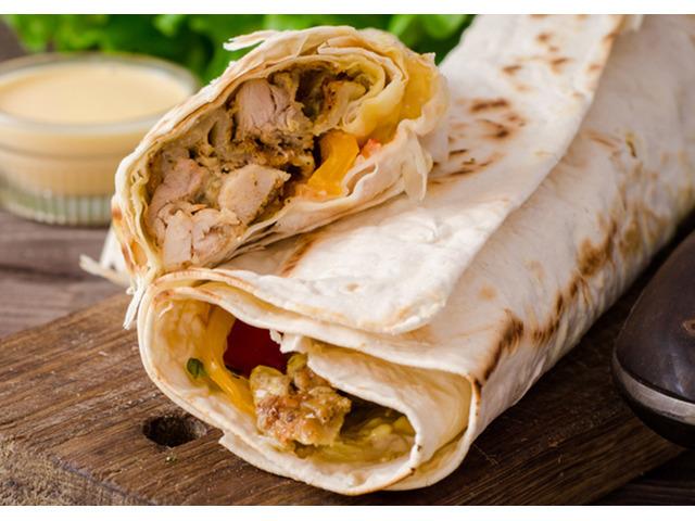 5% off - Master Team Turkish Cuisine takeaway Rozelle,NSW - 1